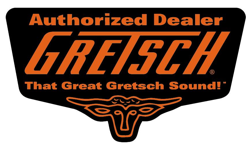 autoryzowany dealer gretsch