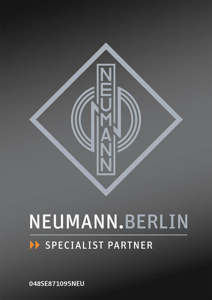 autoryzowany dealer neumann